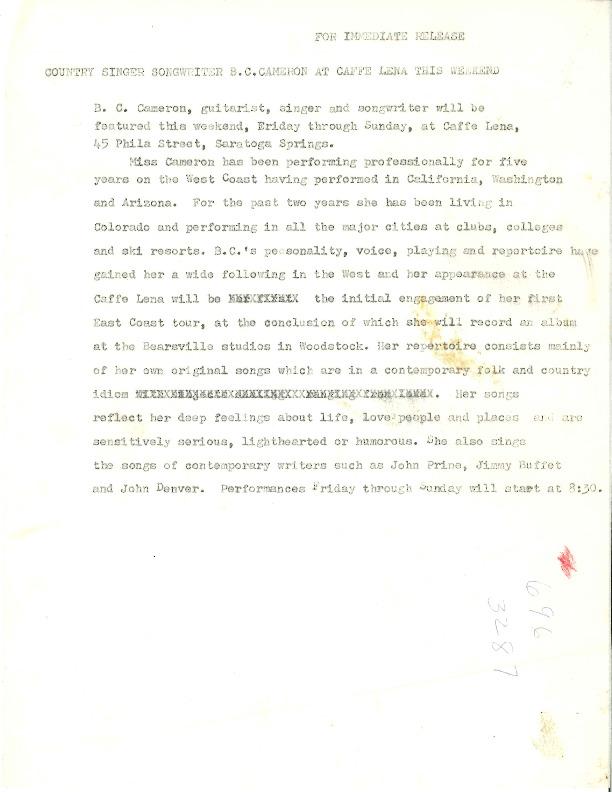 http://history.caffelena.org/transfer/Performer_File_Scans/cameron_b_c/Cameron__B.C._Performance_Announcement_2.pdf