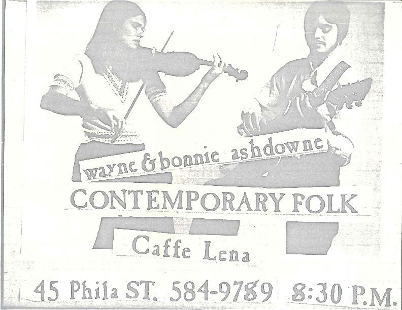 http://history.caffelena.org/transfer/Performer_File_Scans/ashdown_bonnie_wayne/Ashdown__Bonnie_and_Wayne___poster__Caffe_Lena.pdf