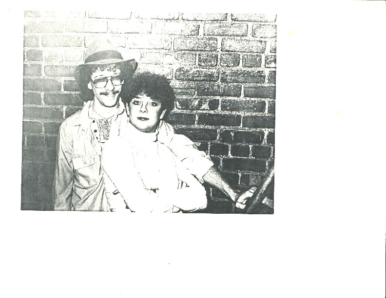 http://history.caffelena.org/transfer/Performer_File_Scans/atkinson_lisa/Atkinson__Lisa___photograph_with_unknown_man.pdf