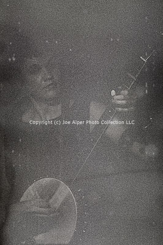 http://history.caffelena.org/transfer/photographs/468_e05.jpg