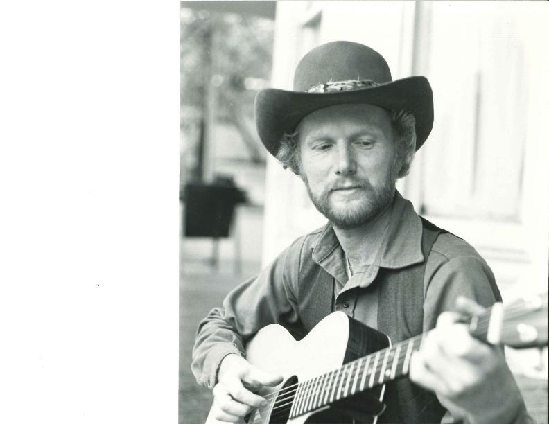 http://history.caffelena.org/transfer/Performer_File_Scans/anderson_kurt/Anderson__Kurt___photograph___playing_guitar.pdf