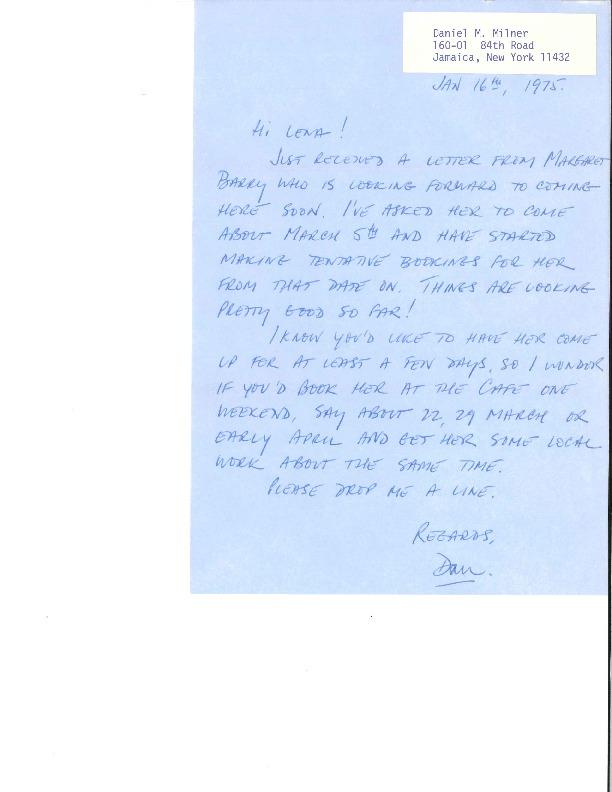 http://history.caffelena.org/transfer/Performer_File_Scans/barry_margaret/Barry__Margaret___letter_to_Lena___from_Dan_Milner__1.16.1975.pdf