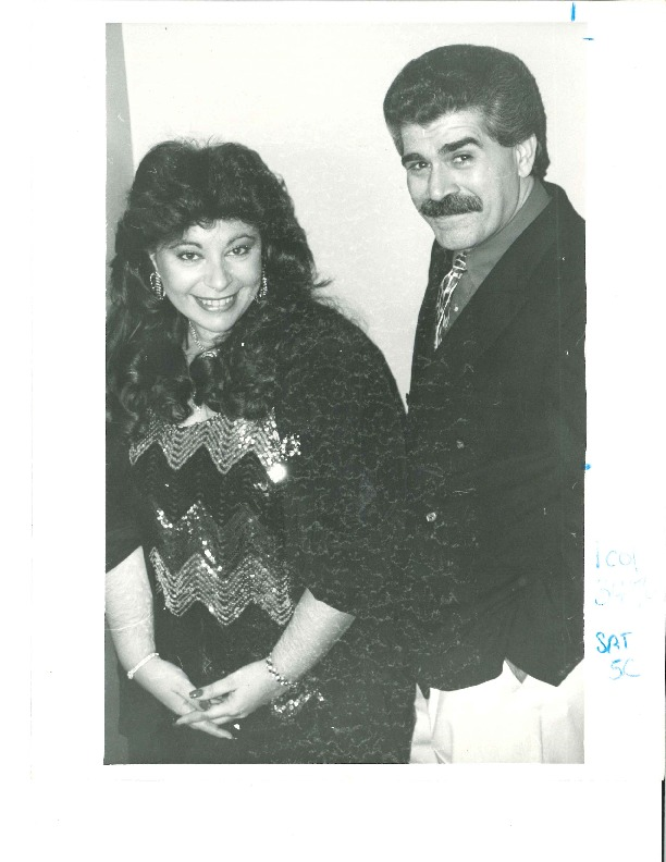 http://history.caffelena.org/transfer/Performer_File_Scans/bovoso_sal/Bovoso__Sal___photo___with_woman.pdf