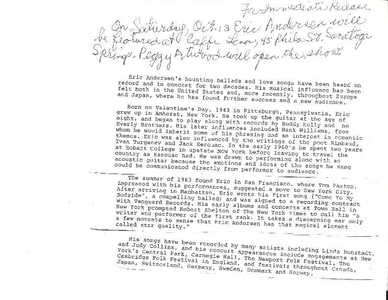 http://history.caffelena.org/transfer/Performer_File_Scans/andersen_eric/Andersen__Eric___release___Caffe_Lena_10.12.pdf