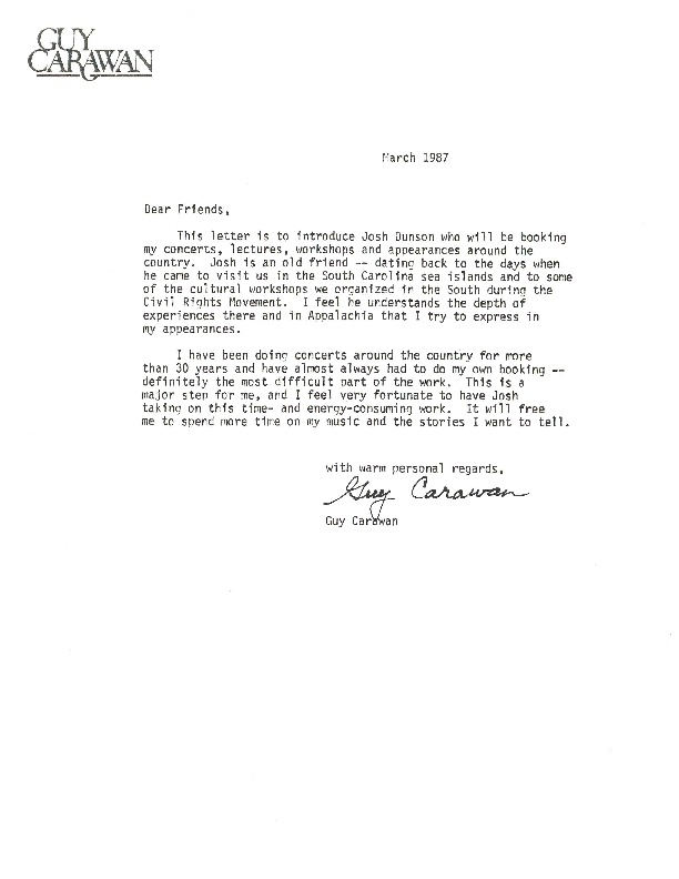 http://history.caffelena.org/transfer/Performer_File_Scans/carawan_guy/Carawan__Guy___letter___to_friends___3.1987.pdf