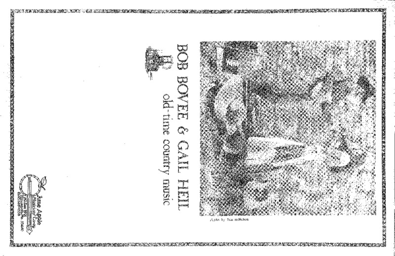 http://history.caffelena.org/transfer/Performer_File_Scans/bovee_bob/Bovee__Bob___poster_template___with_Gail_Heil.pdf