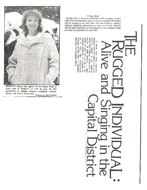http://history.caffelena.org/transfer/Performer_File_Scans/ball_bridget/Ball__Bridget___The_Rugged_Individual_article___date_unknown.pdf