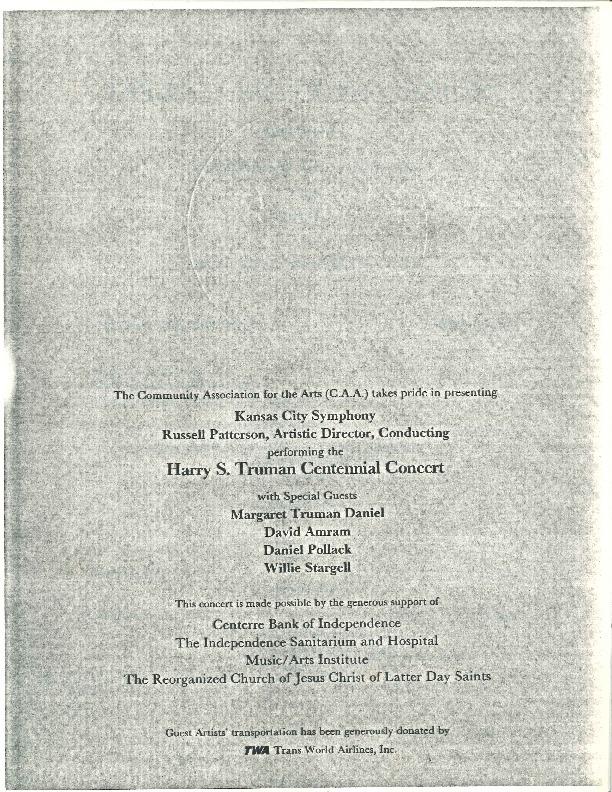 http://history.caffelena.org/transfer/Performer_File_Scans/amram_david/Amram__David___Truman_Centennial_Concert_Program.pdf
