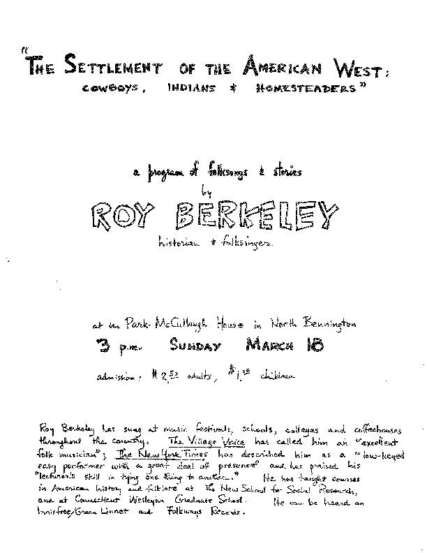 http://history.caffelena.org/transfer/Performer_File_Scans/berkeley_roy/Berkeley__Roy___poster___Park_McCullough_House.pdf