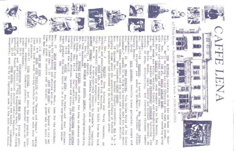 http://history.caffelena.org/transfer/Performer_File_Scans/calendars/Calendars_Calendar_9.pdf