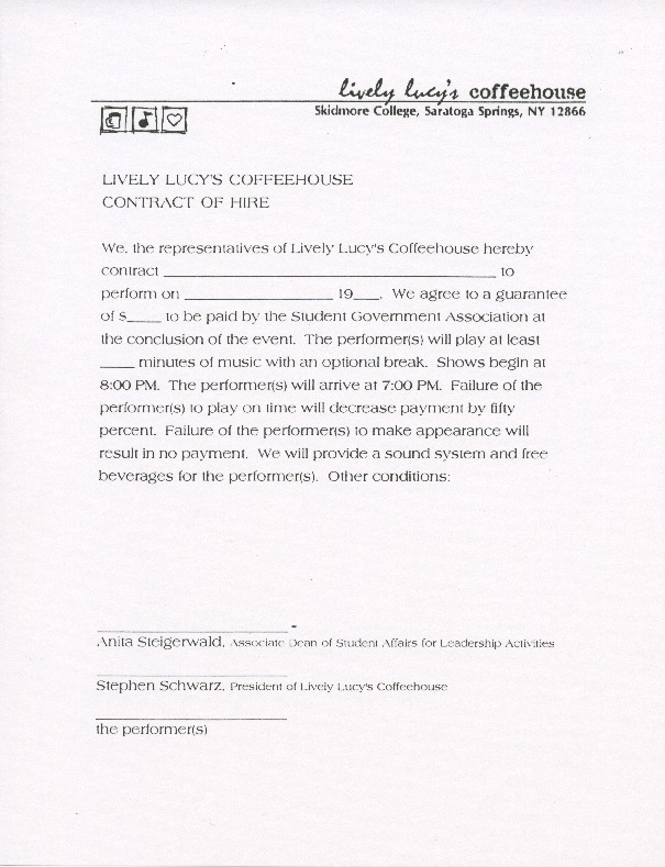 http://history.caffelena.org/transfer/live_lucy/Lively_Lucy_s_Contract_of_hire_Stephen_Schwarz__2_copies_.pdf