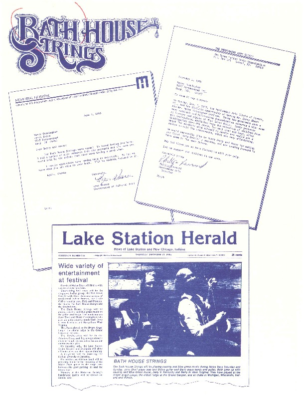 http://history.caffelena.org/transfer/Performer_File_Scans/bath_house_strings/Bathhouse_String___packet1___2_letters__Lake_Station_Herald__1984.1985.pdf