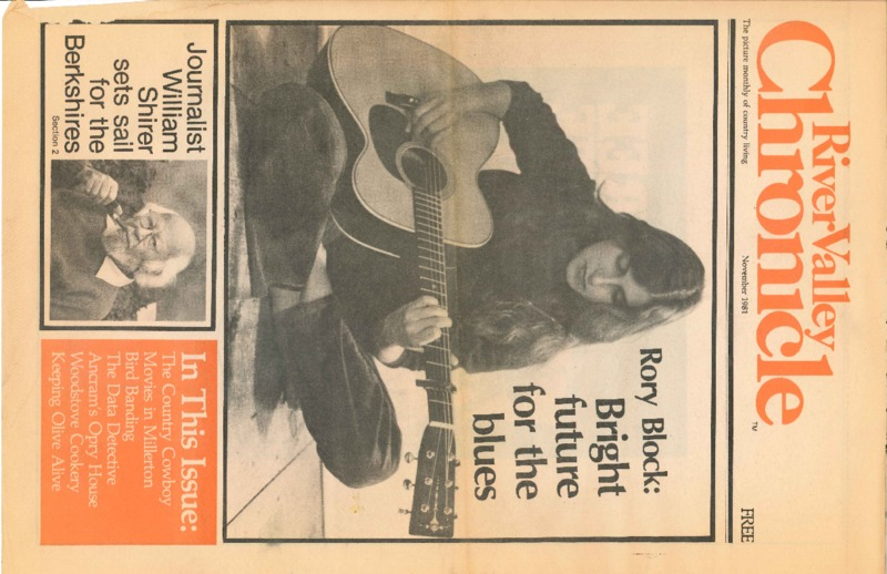 http://history.caffelena.org/transfer/Performer_File_Scans/block_rory/Block__Rory___feature_article___River_Valley_Chronicle___11.1981.pdf