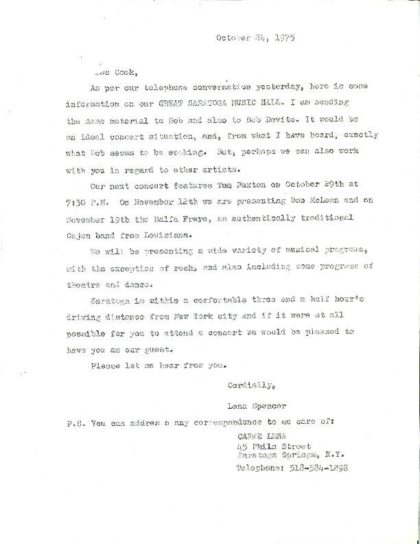 http://history.caffelena.org/transfer/Performer_File_Scans/dylan_bob/Dylan__Bob_Letter_from_Lena.pdf