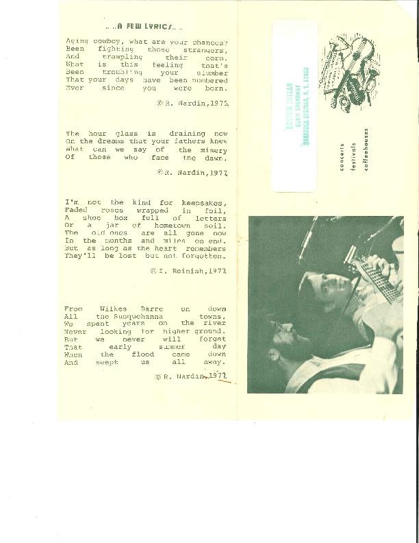 http://history.caffelena.org/transfer/Performer_File_Scans/bottom_dollar/Bottom_Dollar___promotional_flyer2.pdf