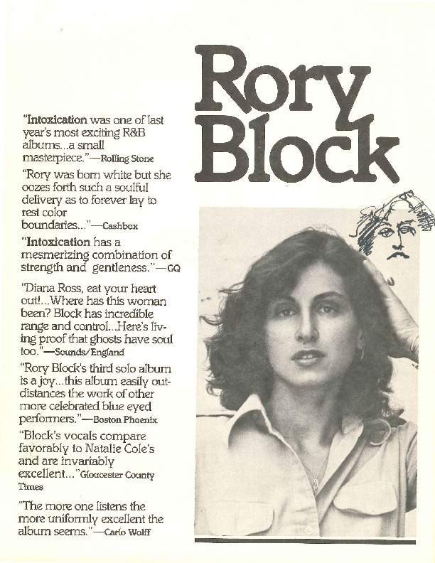http://history.caffelena.org/transfer/Performer_File_Scans/block_rory/Block__Rory___promotion___photo_and_quotes.pdf