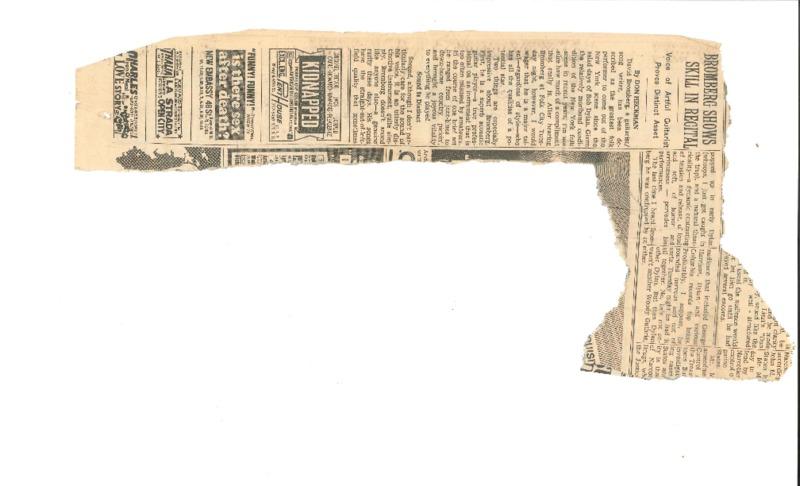 http://history.caffelena.org/transfer/Performer_File_Scans/bromberg_david/Bromberg__David_Article_2.pdf