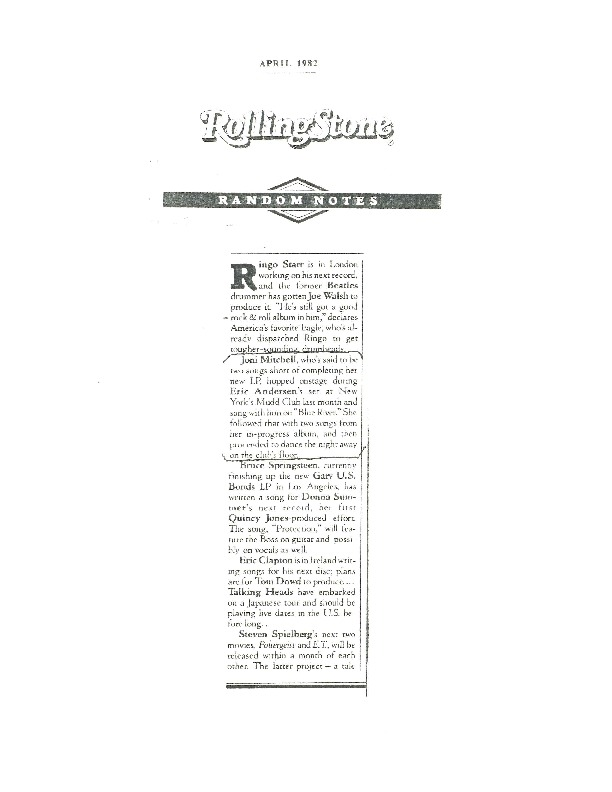 http://history.caffelena.org/transfer/Performer_File_Scans/andersen_eric/Andersen__Eric___article___Rolling_Stone_4.82.pdf