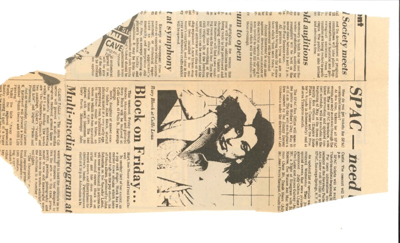http://history.caffelena.org/transfer/Performer_File_Scans/block_rory/Block__Rory___article___Saratogian___date_unknown.pdf