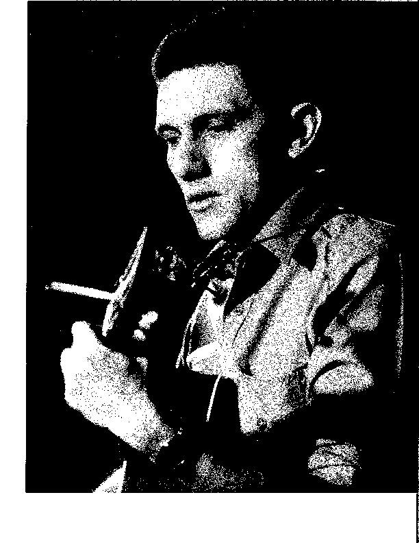 http://history.caffelena.org/transfer/Performer_File_Scans/berkeley_roy/Berkely__Roy___photo___1966.pdf