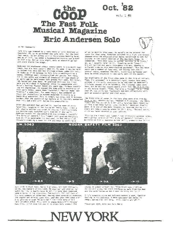 http://history.caffelena.org/transfer/Performer_File_Scans/andersen_eric/Andersen__Eric___article___Fast_Folk_Oct.82.pdf