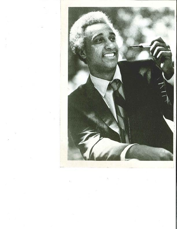 http://history.caffelena.org/transfer/Performer_File_Scans/brodie_hugh/Brodie__Hugh_Photo_1.pdf