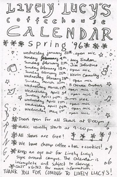 http://history.caffelena.org/transfer/live_lucy/Calendar_Lively_Lucy_s_Spring_1996.pdf