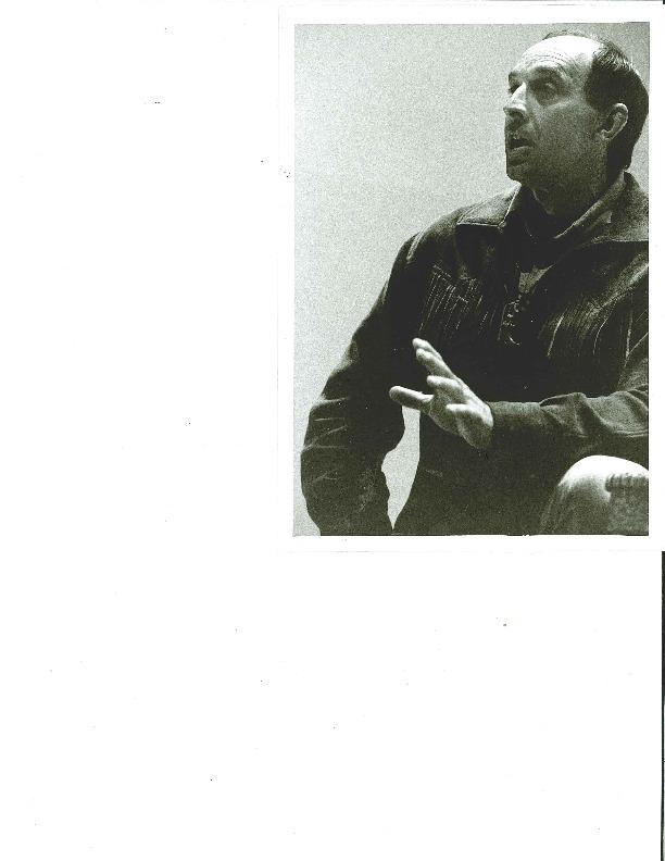 http://history.caffelena.org/transfer/Performer_File_Scans/bruchac_joe/Brucher__Joe_Photo_1.pdf