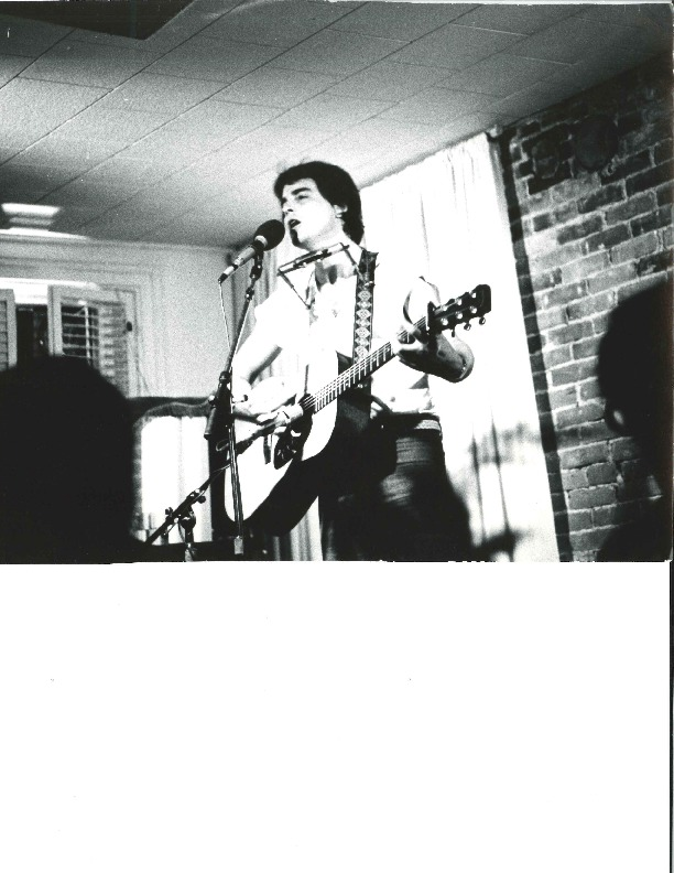 http://history.caffelena.org/transfer/Performer_File_Scans/ashdown_bonnie_wayne/Ashdown__Bonnie_and_Wayne___photograph_5.80.pdf