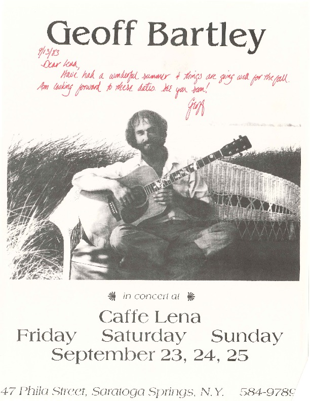 http://history.caffelena.org/transfer/Performer_File_Scans/bartley_geoff/Bartley__Geoff___poster_and_note_to_Lena___9.13.83.pdf