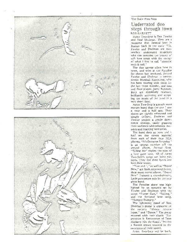 http://history.caffelena.org/transfer/Performer_File_Scans/aztec_two_step/Aztec_Two_Step___article__The_Daily_Press.pdf