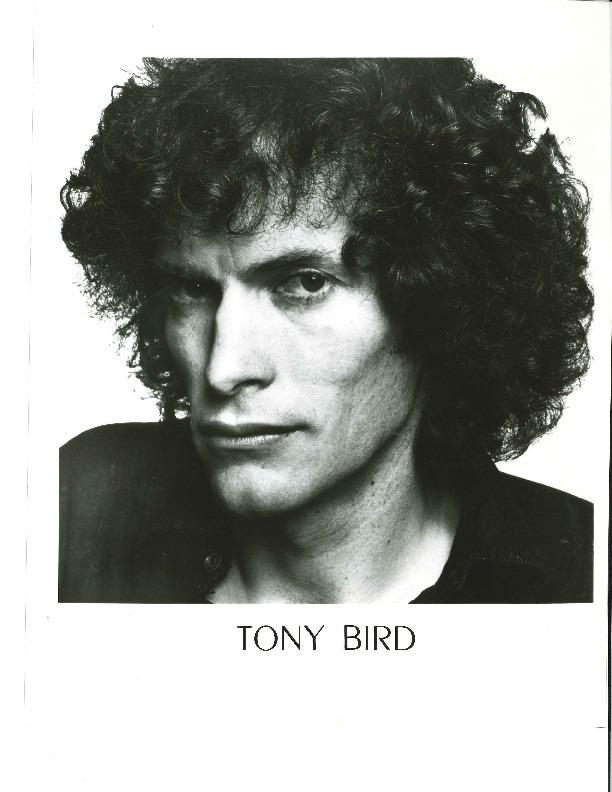 http://history.caffelena.org/transfer/Performer_File_Scans/bird_tony/Bird__Tony___photo___headshot2.pdf