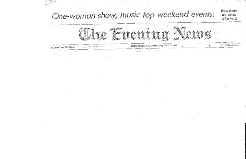 http://history.caffelena.org/transfer/Performer_File_Scans/beigel_ann/Beigel__Ann___newspaper_headline__7.23.1981.pdf