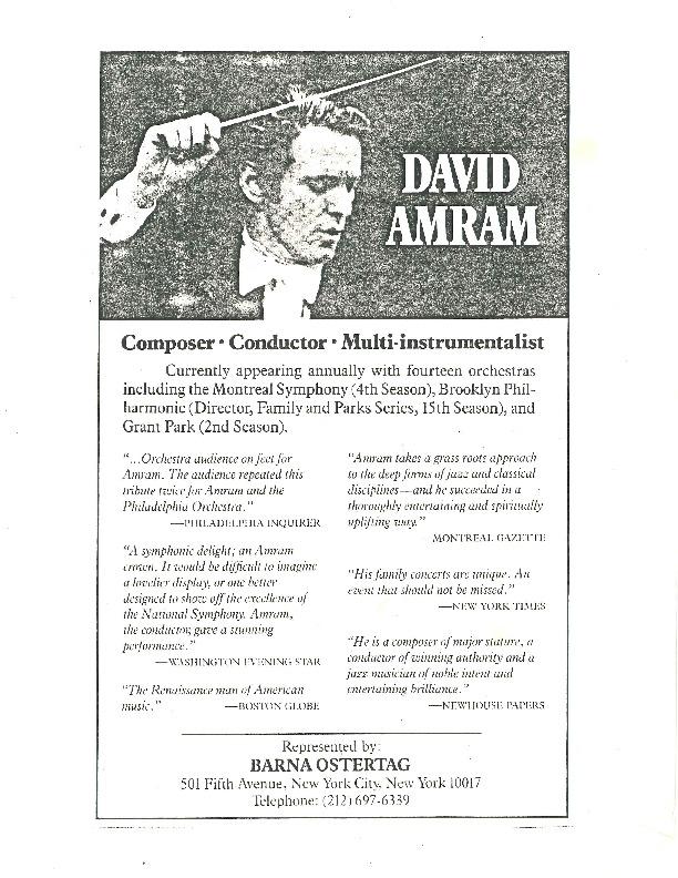 http://history.caffelena.org/transfer/Performer_File_Scans/amram_david/Amram__David__review_sheet_date.unknown.pdf