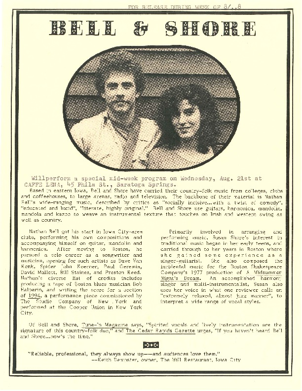 http://history.caffelena.org/transfer/Performer_File_Scans/bell_shore/Bell___Shore___press_release_and_bio__Caffe_Lena_8.21.year_unknown.pdf