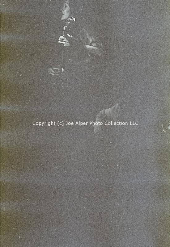 http://history.caffelena.org/transfer/photographs/258_e33.jpg
