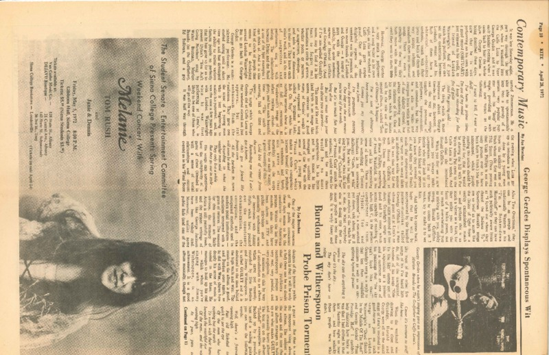 http://history.caffelena.org/transfer/Performer_File_Scans/beers_bob_evelyne/Beers__Bob_and_Evelyne___article___Kite___George_Gerdes___4.28.1972___unrelated.pdf