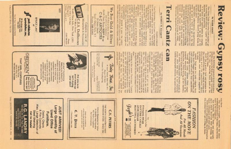 http://history.caffelena.org/transfer/Performer_File_Scans/cantz_terri/Cantz__Terri___review___The_Chronicle___11.18.1980.pdf