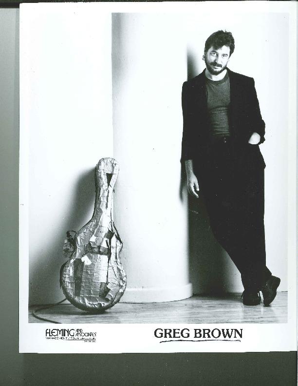 http://history.caffelena.org/transfer/Performer_File_Scans/brown_greg/Brown__Greg_Photo_1.pdf