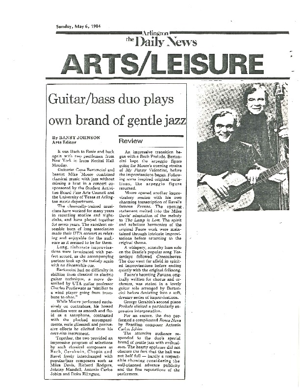 http://history.caffelena.org/transfer/Performer_File_Scans/bertoncini_gene/Bertoncini__Gene___article___The_Arlington_Daily_News___5.6.1984.pdf