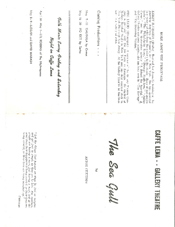 http://history.caffelena.org/transfer/Performer_File_Scans/theater/The_Sea_Gull.pdf