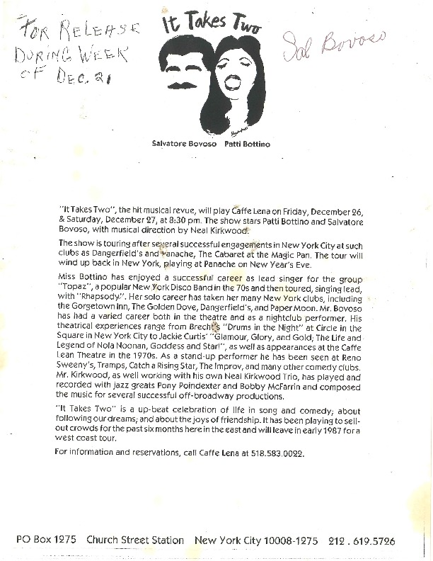http://history.caffelena.org/transfer/Performer_File_Scans/bovoso_sal/Bovoso__Sal___press_release____It_Takes_Two___with_Patti_Bottino___12.21.year_unknown.pdf