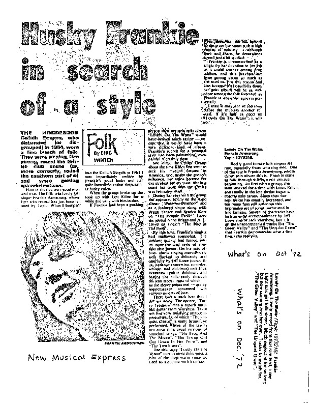 http://history.caffelena.org/transfer/Performer_File_Scans/armstrong_frankie/Armstrong__Frankie___reviews___New_Musical_Express_1972.pdf