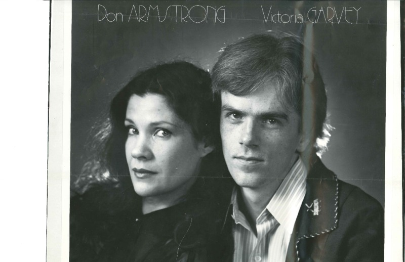 http://history.caffelena.org/transfer/Performer_File_Scans/armstrong_don/Armstrong__Don___poster_with_Victoria_Garvey.pdf