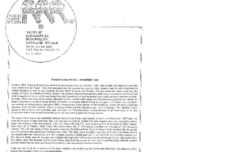 http://history.caffelena.org/transfer/Performer_File_Scans/bruce_ian_fraser/Bruce__Ian_and_Fraser_Bio_1.pdf