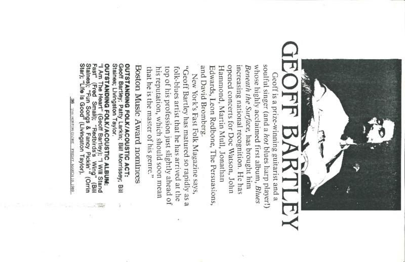 http://history.caffelena.org/transfer/Performer_File_Scans/bartley_geoff/Bartley__Geoff___article___Boston_Globe___3.10.1989.pdf