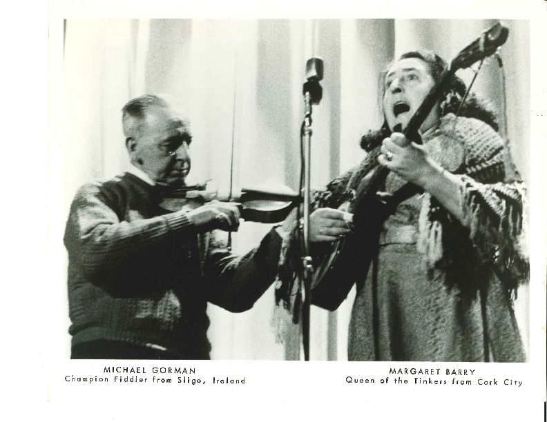 http://history.caffelena.org/transfer/Performer_File_Scans/barry_margaret/Barry__Margaret___photograph_with_Michael_Gorman___date_unknown.pdf