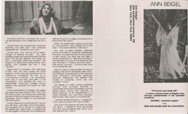 http://history.caffelena.org/transfer/Performer_File_Scans/beigel_ann/Beigel__Ann___pamphlet___promotional__date_unknown.pdf