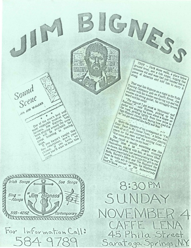 http://history.caffelena.org/transfer/Performer_File_Scans/bigness_jim/Bigness__Jim___poster___Caffe_Lena.pdf