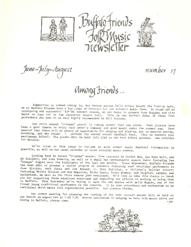 http://history.caffelena.org/transfer/Performer_File_Scans/bogguss_smith/Bogguss_and_Smith___Buffalo_and_Friends_of_Folk_Music_Newsletter___June.year_unknown.pdf